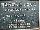 b25.jpg